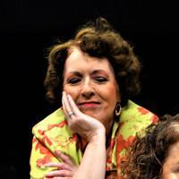 Photo Flash: Theatre Three Presents WHERE THERE'$ A WILL