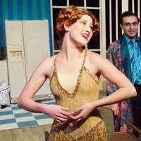 Photo Flash: Limelight Performing Arts Brings the Comedic Antics of THE DROWSY CHAPERONE