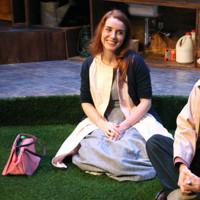 Photo Flash: So Cal Premiere of MIDDLETOWN Comes to Chance Theater Photos