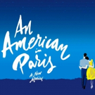 BWW Review: Gloriously Rendered AN AMERICAN IN PARIS at The Fox Theatre