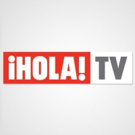 September Is Fashion Month at ¡HOLA! TV; Watch Promo!