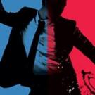 AMERICAN PSYCHO Sings Duncan Sheik and More Set for Next Week at Feinstein's/54 Below