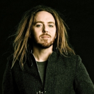Tim Minchin to Perform at the Scherr Forum Theatre, 10/17