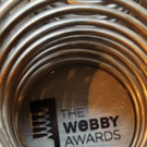 Fallon, Corden, TONY AWARDS & More Among Nominees for 20th Annual WEBBY AWARDS
