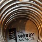 Fallon, Corden, TONY AWARDS & More Among Nominees for 20th Annual WEBBY AWARDS