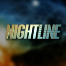 ABC's NIGHTLINE Led CBS's 'James Corden' in All Key Target Demos