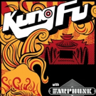 Kung Fu and Earphunk Come to the Fox Theatre Tonight