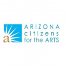 2017 Shelley Award will Honor 10 Pioneers of Advocacy to Celebrate 50thAnniversary of Arizona Commission on the Arts
