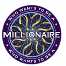WHO WANTS TO BE A MILLIONAIRE Grows 8% to a 10-Week High in Households
