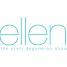 THE ELLEN DEGENERES SHOW Premieres to Highest Ratings in Show History