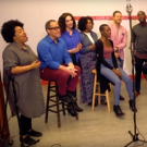 STAGE TUBE: Broadway Inspirational Voices Puts Gospel Spin on Jason Robert Brown's PARADE Tune