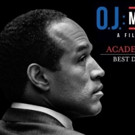 Oscar-Winning Documentary OJ: MADE IN AMERICA to Air on ESPN2 Over Five Nights