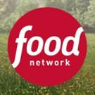 Food Network Premieres New Series PATRICIA HEATON PARTIES Tonight