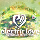 Electric Love Festival Announces First Artists for 5 Year Anniversary