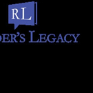 Reader's Legacy Announces Referral Program for Readers, Authors and Publishers