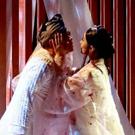 Hong Kong Dance Company Brings Back Award-Winning L'AMOUR IMMORTEL