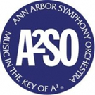 A2SO to Perform Concert at the JCC of Greater Ann Arbor, 10/12