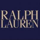 Ralph Lauren Names Names New CEO
