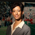 ESPN's THE UNDEFEATED Names Lisa Wilson Senior Editor for Sports