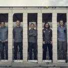 The Infamous Stringdusters to Bring Bluegrass to Fox Theatre This May