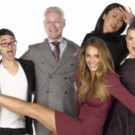 Kelly Osbourne & More Host PROJECT RUNWAY JUNIOR, Premiering Tonight