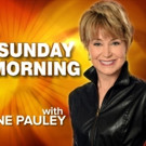 CBS SUNDAY MORNING Delivers Season-to-Date Viewer Gains