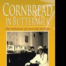 The Buntyn Family Shares CORNBREAD IN BUTTERMILK