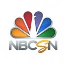 NBC Sports Group Sets 2016 ISU European Figure Skating Championships Coverage
