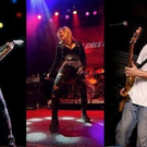 Frontiers: The Ultimate Journey Tribute to Play bergenPAC This February