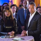 BWW Recap: Death Will Have His Dre on EMPIRE