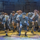 BWW Review: MATILDA THE MUSICAL at Adelaide Festival Theatre