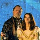 Shakespeare Dallas to Close 2016 Park Season with THE TEMPEST