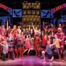 KINKY BOOTS Wins London Lifestyle Award for Show of the Year
