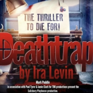 TBO Productions Presents Salisbury Playhouse Production of DEATHTRAP