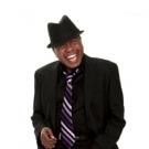 Stage Great Ben Vereen Joins the Cast of Fox's ROCKY HORROR PICTURE SHOW!