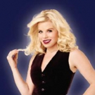 BWW Review: Megan Hilty a Smash at The Shubert