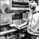 Chef Spotlight:  STEVEN GALLO Chef and Co-Owner of Galli in NYC
