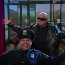 VIDEO: James Corden & Nathan Lane Present 'Inappropriate Musicals' on LATE LATE SHOW