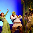 Photo Flash: First Look at SHREK THE MUSICAL at Atlanta Lyric Theatre Photos