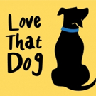 NYC Children's Theater Brings Dogs and Balloons to A.R.T./New York Starting Today