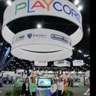 PlayCore Celebrates 50 Years