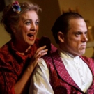 Review Roundup: Critics Attend the Tale of SWEENEY TODD at Barrow Street Theatre