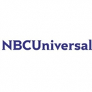 NBCUniversal Announces Creation of The NBCU Content Studio