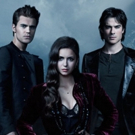 THE VAMPIRE DIARIES to Conclude After Eight Seasons