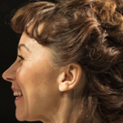 BWW Review: THE LOTTERY OF LOVE, Orange Tree Theatre
