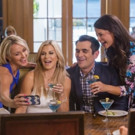 ABC's MODERN FAMILY Grows and Ranks as Wednesday's No. 1 TV Show