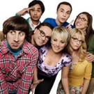 Inaugural Scholars Announced for BIG BANG THEORY Scholarship Endowment
