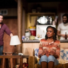 Photo Flash: First Look at The New Colony/Definition Theatre's BYHALIA, MISSISSIPPI