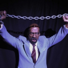 'W. E. B. DU BOIS: A Man for All Times' to Play Final Shows This Week at FringeNYC