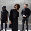 WILDE and More Set for Yonge-Dundas Square's Lunchtime Live! Series